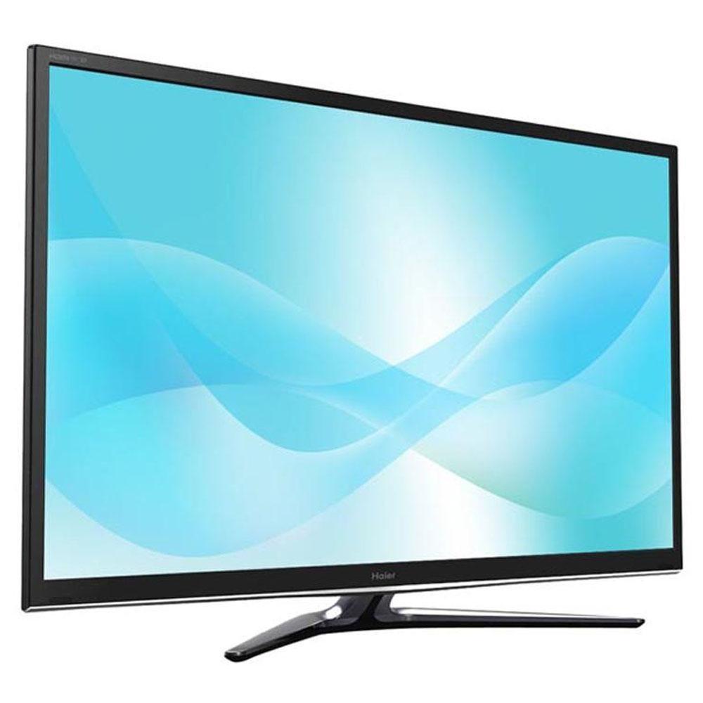 南宁海尔电视机售后维修--面板价格跳水,换台大屏4k彩电正当时?