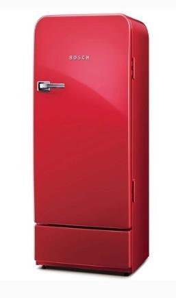 描述   海尔冰箱温度调节数字   正确调整电冰箱的温度控制器,以减